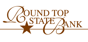 Round Top State Bank (sw1476)